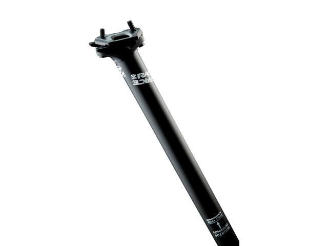 Race Face Ride XC Seat Post 27.2x375 mm black